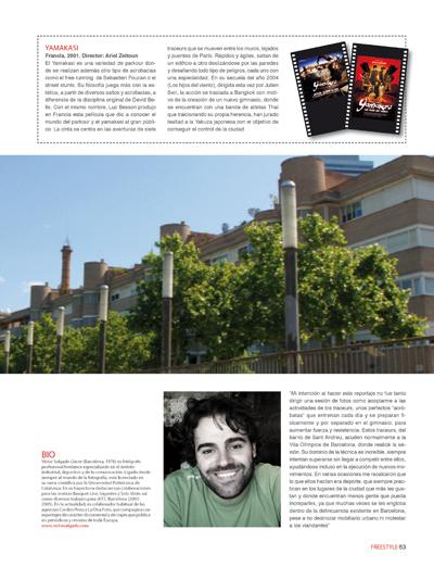 18-parkour-ok_pagina_41