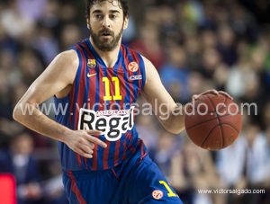 Regal Futbol Club Barcelona - KHIMKI - BC Khimki Moscow Region - 2012 2013 - Eurolegue - turkish airlines euroleague - Top 16 - Baloncesto - Basket - Basketball - deporte - Juan Carlos Navarro
