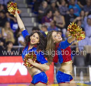 2013-11-08_FCBvsCSKA_VIC_8544