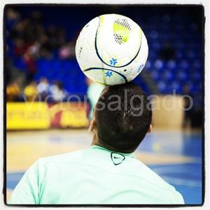 2014-02-22_FCB vs Burela
